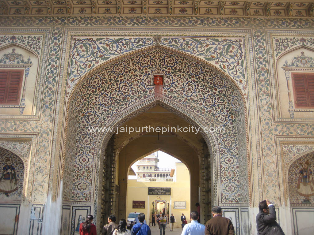 Jaipur Travel Photos Jaipur City Palace Photos Jaipur Travel