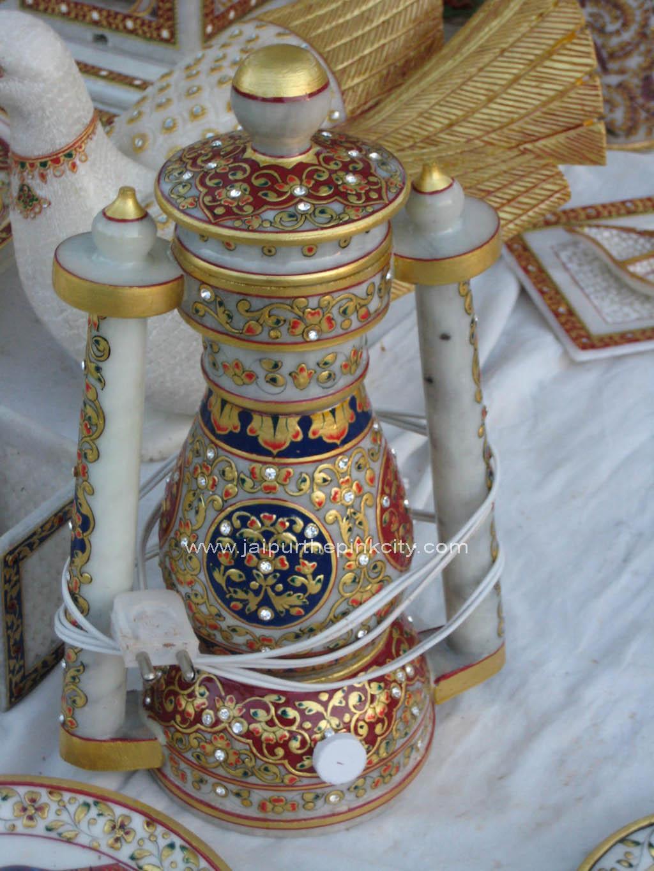 Amber Rajasthan Crafts