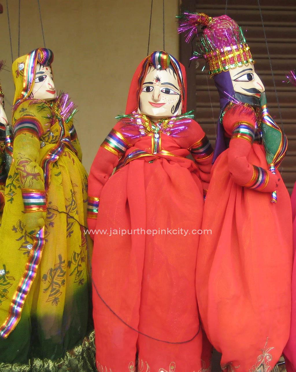 Face Craft Jaipur