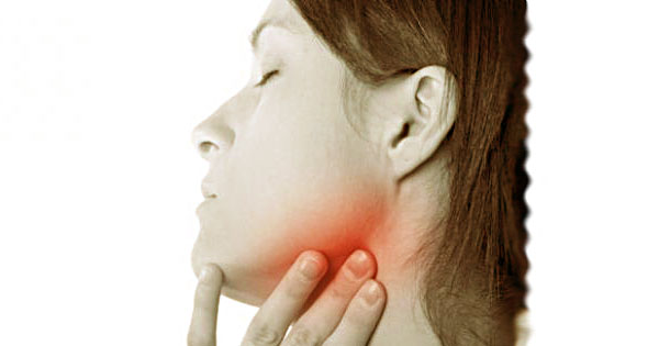 Home Remedies For Tonsillitis In Hindi