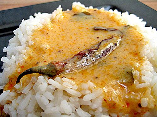 Authentic Rajasthani Kadhi Recipe in Hindi