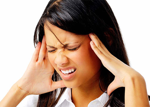 Home Remedies for Migraine in Hindi