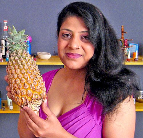 Prickly Heat Home Remedies in Hindi - घमौरियों के घरेलू उपचार