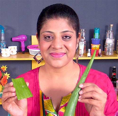 Pregnancy Stretch Marks Remedies in Hindi