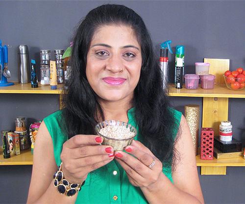 jaipurthepinkcity weight loss hindi movies