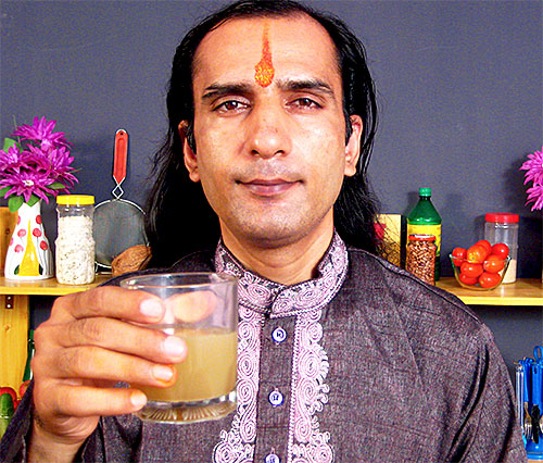Urinary Tract Infection Home Remedies Ayurveda