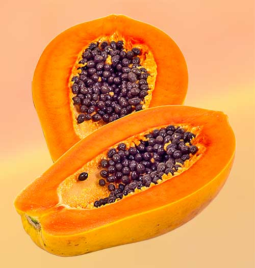 Papaya Benefits For Health In Hindi