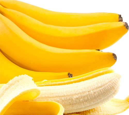 Banana Fruit Benefits For Health In Hindi