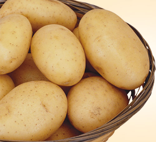 5 Potato Recipes To Cure General Diseases In Hindi