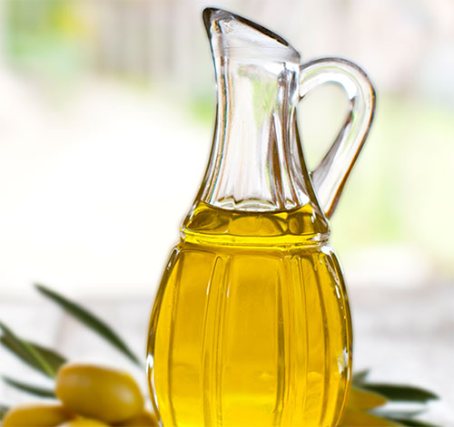 Olive Oil Benefits For Beauty In Hindi