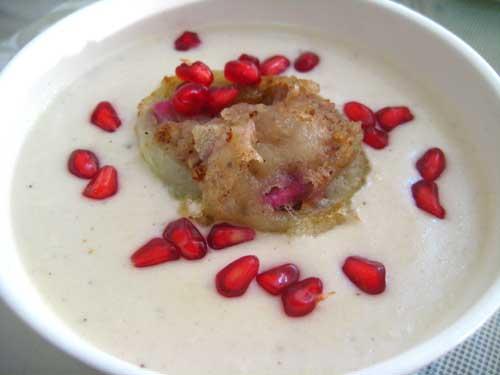 Stuffed Potato Recipe In Hindi