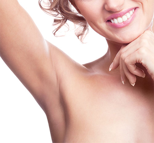 Underarm Whitening Home Remedies In Hindi